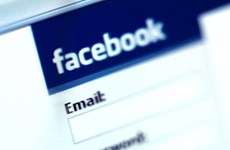 Mạng Facebook chuẩn bị tung ra dịch vụ email?